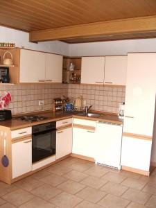 Küchenecke1