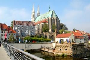 Peterskirche Görlitz
