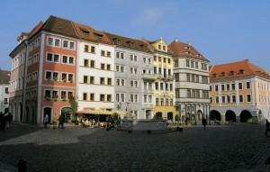 Untermark Görlitz